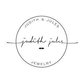 judith & jules