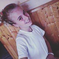 Laura Lestyan