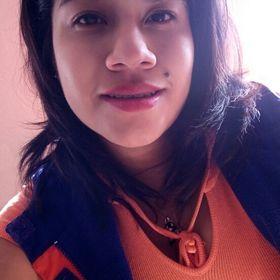 Nathali Barreda