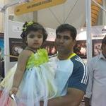 Kirti Gaur