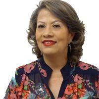 Blanca Bedoya