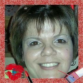 Margie Knoetze