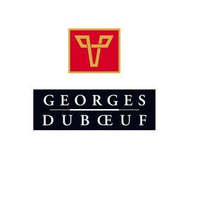 GeorgesDuboeuf