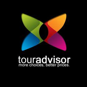 TourAdvisor Travel Deals