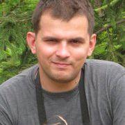 Paweł Kabański