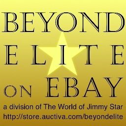 Beyond Elite On Ebay Beyondeliteebay On Pinterest