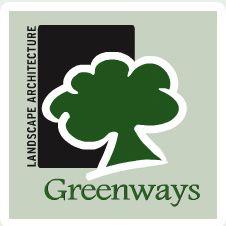 GREENWAYS LTD