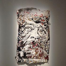 Sylvain Grasset