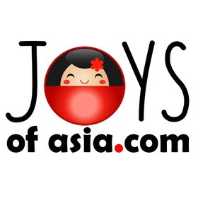 Joys of Asia