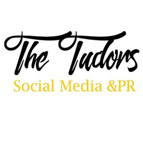 socialrulers