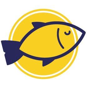 Sunfish Advisory