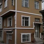 Cibali Arthouse