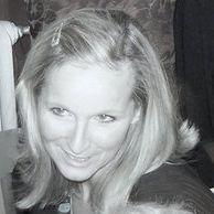 Martina Massih