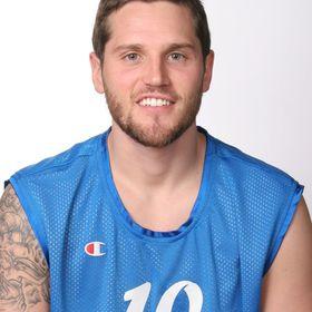 Sam Mattsson