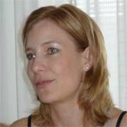 Cecilia Slotte