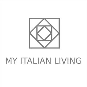 My Italian Living Furniture