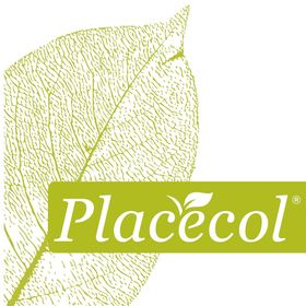 Placecol Fresh Beauty