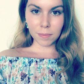 Veronika Bednáriková