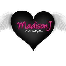 MadisonJ