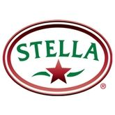 Stella® Cheeses