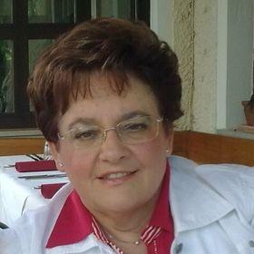 Luciana Volk