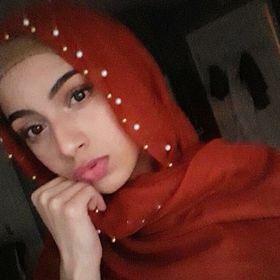 Sofia Shaikh