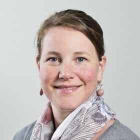 Liesbeth van