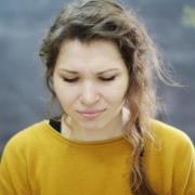 Georgiana Grigore