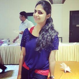 Deepakshi online dating