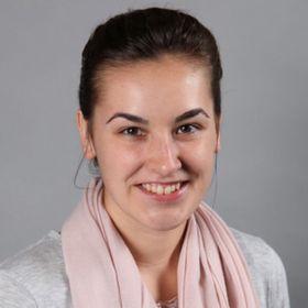 Rachel Pohl