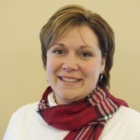 Carolyn Meahan