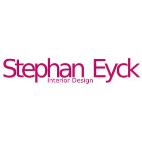 Stephan Eyck