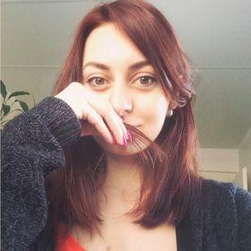Katarína Pekná