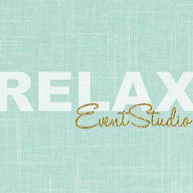Relax Event Studio