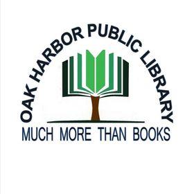 Oak Harbor Public Library