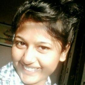 Basabdutta Sinha