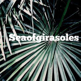 Seaofgirasoles