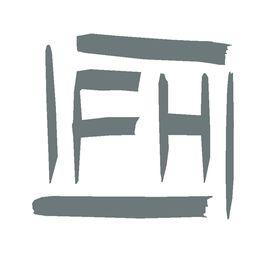 FELIX HEINRICH ARCHITECTURE ARTS