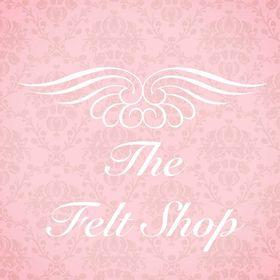 The Felt Shop