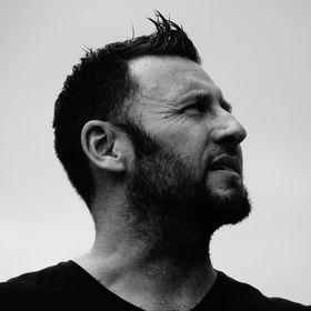 Patrik Rosenfeld