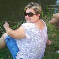 Mária Korcz