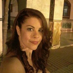 Sofia Nteneketzh