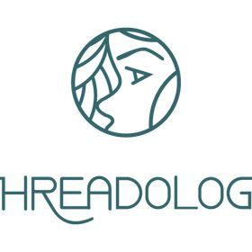 Threadology