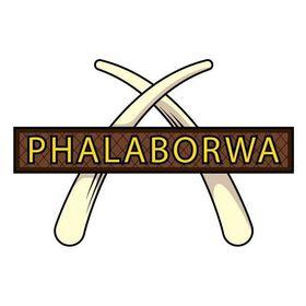 Phalaborwa.co.za
