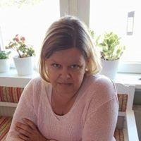 Susanne Forslund
