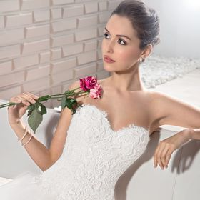 Emily's Bridal Boutique