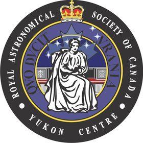 Yukon Astronomical Society (YAS)