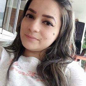Luisa Ramírez