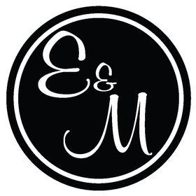 Ethel & Myrtle