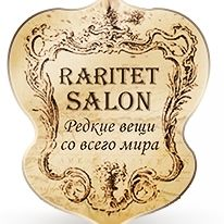 raritet-salon.ru